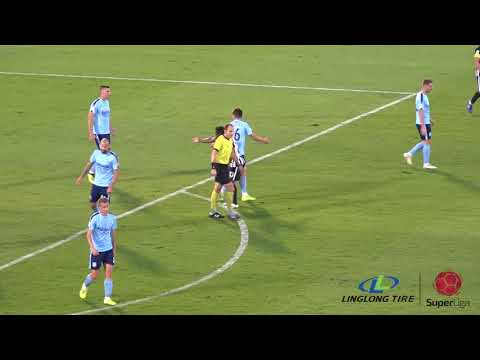 Partizan Backa Goals And Highlights