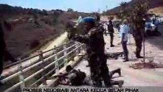 Indobatt in libanon.mp4