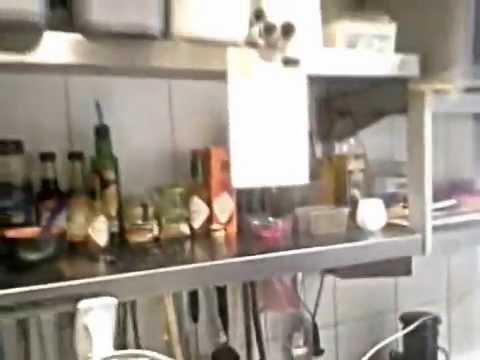 Прикольные повара и приколы про кухню!