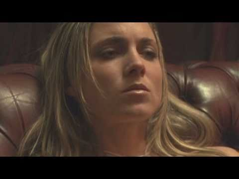 Random Movie Pick - Bedways - Official US Trailer YouTube Trailer