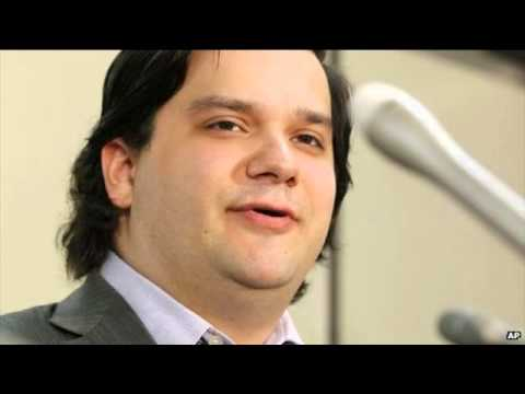 MtGox bitcoin chief Mark Karpeles arrested in Japan