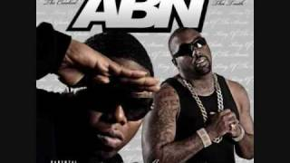 Z-ro and Trae - Rain Screwed and Chopped