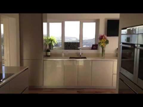 Ralph Winter Kitchens- Systemat, Crediton