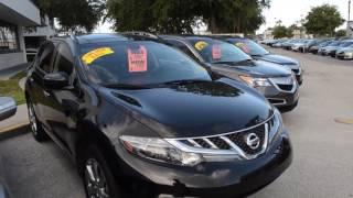 США Цены ACURA mitsubishi BUICK toyota GMC Nissan новые и б/у машины 08.16 АВТО САЛОН Флорида(Плейлист видео АВТО Америка - https://www.youtube.com/playlist?list=PLAtmPfoRxbSsZUzXjbOFKL4irkyS0BHYQ Дом на колесах за 200 тысяч долларов..., 2016-08-06T03:30:00.000Z)
