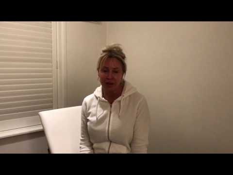 HIFU Training Course - Fiona C - The Skin Repair Clinic