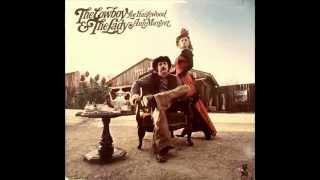 Lee Hazlewood & Ann-Margret - Walk On Out Of My Mind