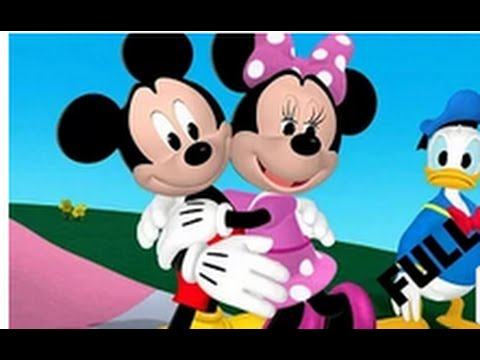 Mickey Mouse Song Happy Birthday Mickey Mouse Song For Kids Songs