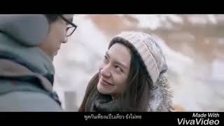 Video Salsha & Devano - Always in Love With You (Romantic Video) download MP3, 3GP, MP4, WEBM, AVI, FLV Agustus 2018