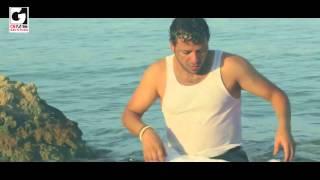 اسامة عبدالغني مخنوق - Makhnoo2 Osama Abdelgany