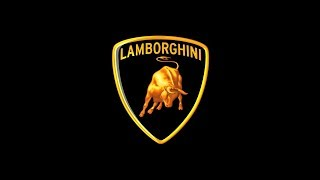 "Lamborghini Charlotte Presents The Face Magazine ""Luxury Lifestyle"""