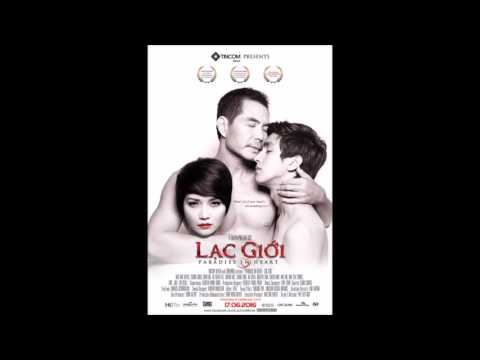 Saigon Radio: Mai Thu Huyền chia sẻ về bộ phim Lạc Giới trước thềm công chiếu tại USA