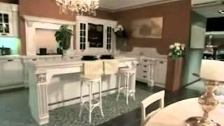 Итальянские кухни, купить кухню Киев, Aster(http://MOBILI.ua Интернет магазин мебели из Италии непосредственно от производителя, MOBILI.ua! Высокое качество..., 2012-09-25T05:57:08.000Z)