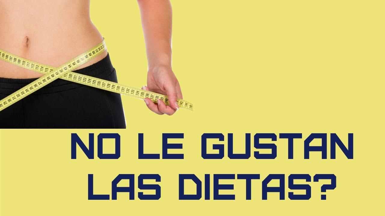 Receta para quitar la grasa del estomago image 5