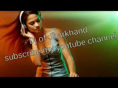 Tanisa Jins Dhila Kara Speaker faad mix...