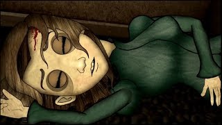 【NG】來介紹一部麥擱安捏帕我媽媽的社會寫實電影《門後的怪物 Behind Closed Doors 》