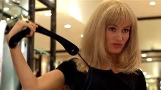 Рour un flirt avec toi (Gerard Depardieu) - Bimboland