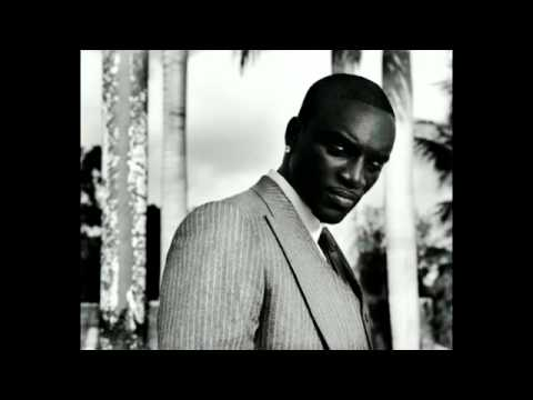 Akon - One More Time (New Song • HOT • 2011)