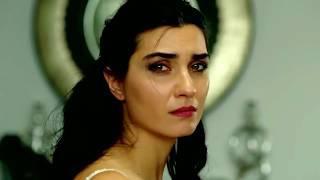 إليسا - قلب و روح | Elissa - Alb W Rouh