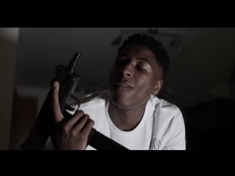 NBA Youngboy Released from Jail on $200,000 Bail.