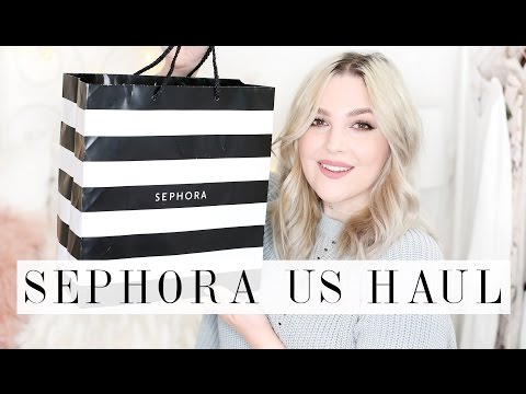 sephora-haul!-|-what-i-bought-in-the-us-|-i-covet-thee