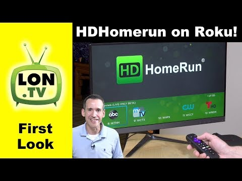 hdhomerun-beta-channel-for-roku-!-first-look