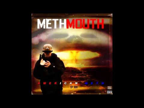 Meth Mouth - Yao Mang ft. Mage Mortician (Freewill)