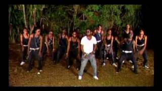 Download Qui est Deriere Toi ? - Ferre Gola MP3 song and Music Video