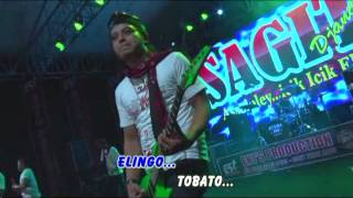 Eny Sagita - Ngamen 20 [OFFICIAL]