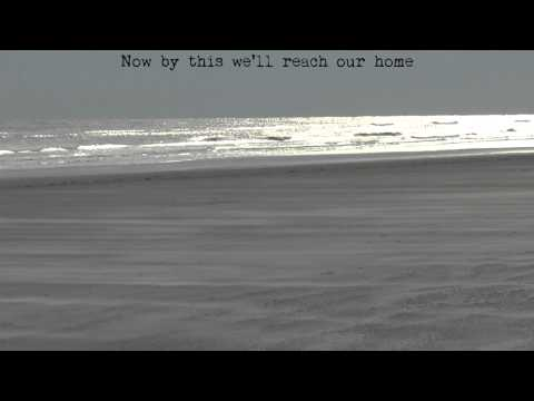 The Passover Song - Sean Carter and Caroline Cobb - Lyrics