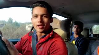 Pre-IPL