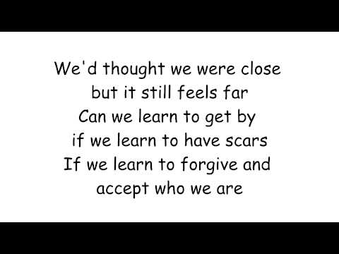 BLINK 182 pretty little girl [lyrics]