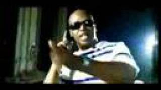 Rohff dirty hous feat big ali (french rap)