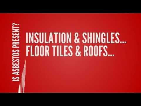 mold,-lead-paint-&-asbestos-removal,-demolition-&-remediation-anaheim