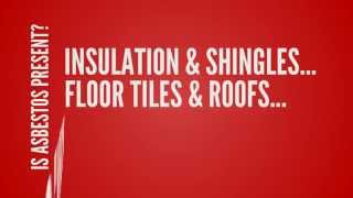 Mold, Lead Paint & Asbestos Removal, Demolition & Remediation Anaheim