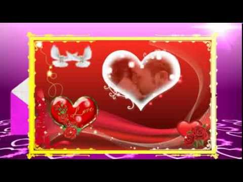background-video-animation-valentine's-day