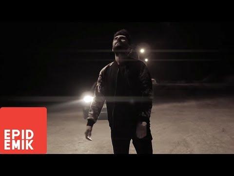 MRF - Diri (Album Snippet)