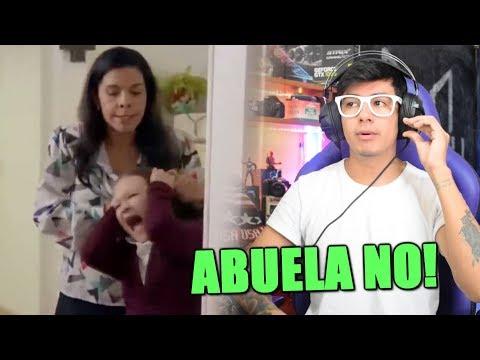 """Video Critica A """"La NIÑA ENDEMONIADA"""" PARTE 1  - HShoww"""