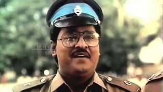 Bhagyaraj Super Scenes | Bhagyaraj Comedy Scenes | Indru Poi Nalai Vaa | Truefix Media