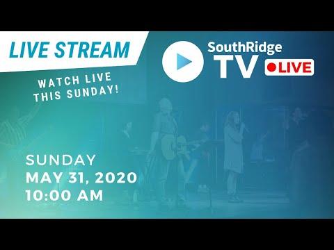 SR TV Live | May 31 - 10:00 AM | Worship Service Live Stream