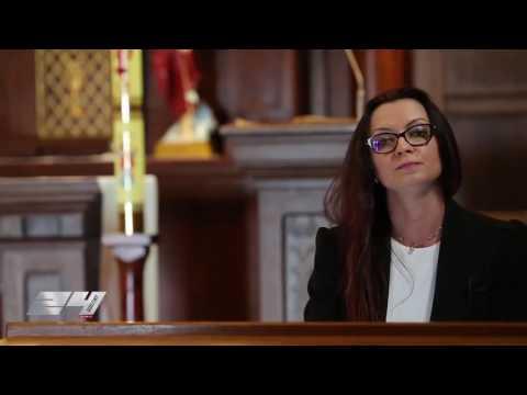 Anna Kamińska - MARIUSZ WRACAJ! (REMIX) feat. DJ AMBOY