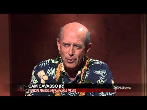 PBS Hawaii - INSIGHTS: Republicans for U.S. Senate