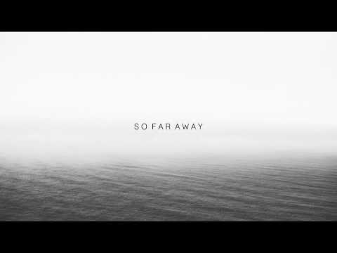 Agust D (Suga of BTS) - so far away (Feat. 수란 Suran) - Piano Cover 피아노