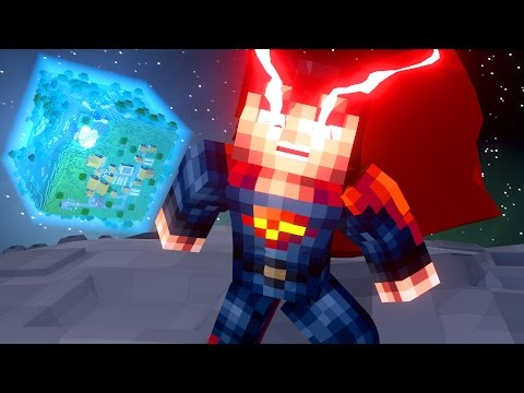 Minecraft crazy craft 3 0 ep 58 search to become for Http test voidswrath com modpacks crazy craft 3 0