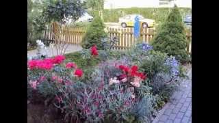 Купить дом в Германии Берлин(, 2014-06-14T08:39:45.000Z)