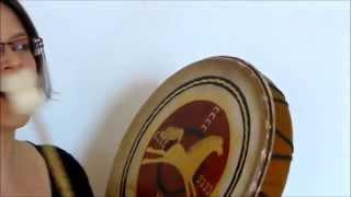 Cherokee Morning Song (Wendeyaho), Kiria Silke Vandekamp, Sing With Me Series