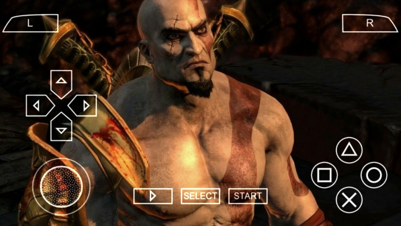 [350MB] How to download & install God Of War 2 On Android || With Gameplay  Proof by Technical Pravin