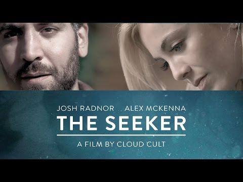 "Cloud Cult's ""The Seeker"" (Official Trailer)"