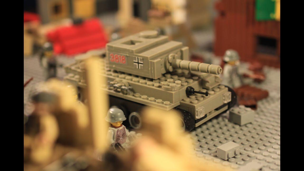 лего картинки лего солдаты