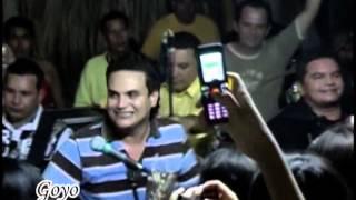 Silvestre Dangond & Alvaro Lopez - PAISAJE DE SOL (La Paz - Cesar)