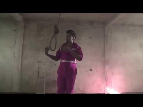 Deviyange Baare - Behind The Scenes (Raw Footage)